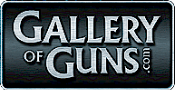 sportsmans-guns-ammo-galleryofguns